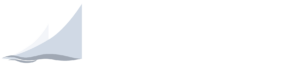 Charter Research & Investment Group, Inc.