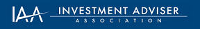Investment Adviser Association